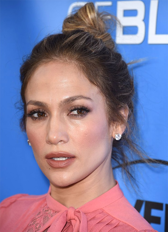 Jennifer Lopez Gushes About Her Kids as They Turn Nine